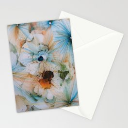 Caritas Stationery Cards