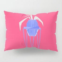 PLANTAS Pillow Sham