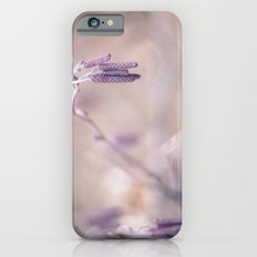 Hazel iPhone 6s Slim Case
