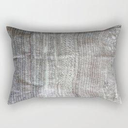 You're a Star Rectangular Pillow