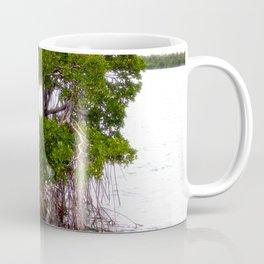Mangrove Coffee Mug