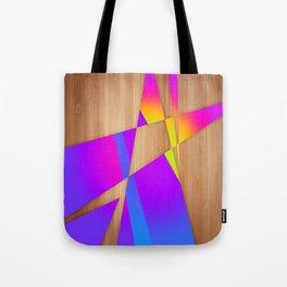 Session 11: XXVIII Tote Bag