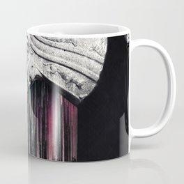 Degradation Coffee Mug