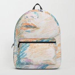 Chouchou 11 Backpack
