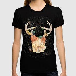 Rabbit Skull T-shirt