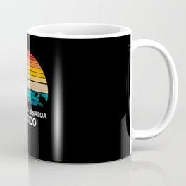 MAZATLAN - SINALOA MEXICO Coffee Mug