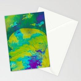 mindwaves Stationery Cards