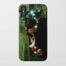 kujundziluk iPhone Case