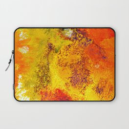Andros Laptop Sleeve