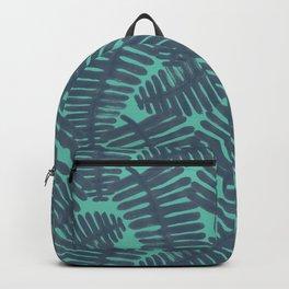Everything Summer - Leaf Love Backpack