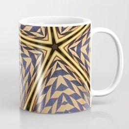 digital story Coffee Mug