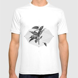 Still Life No.1 T-shirt