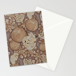 Persephone: Summertime Sadness  Stationery Cards