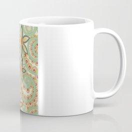 Eclectic Gypsyland Coffee Mug