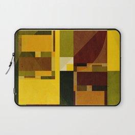 Velas 188 Laptop Sleeve