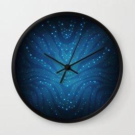 Avatar Wall Clock