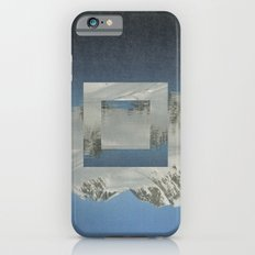 Magdalenefjord Slim Case iPhone 6s