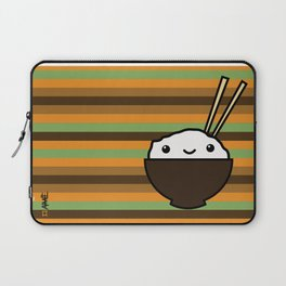 Ricebowl Laptop Sleeve