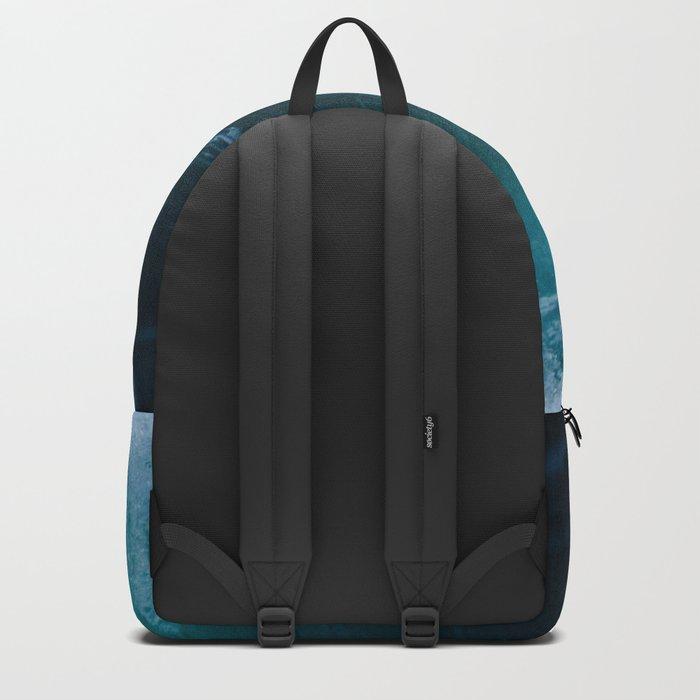 Tidal Backpack
