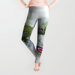 Spitfire Leggings