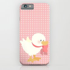 duck (female) Slim Case iPhone 6s