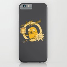 Cooking Time iPhone 6s Slim Case