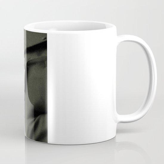 Bowler fruit Mug
