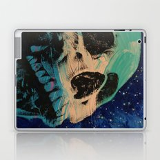 Zombie Stars Laptop & iPad Skin