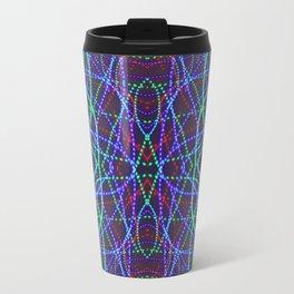 Spirit Walls Travel Mug
