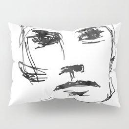 him #2 Pillow Sham