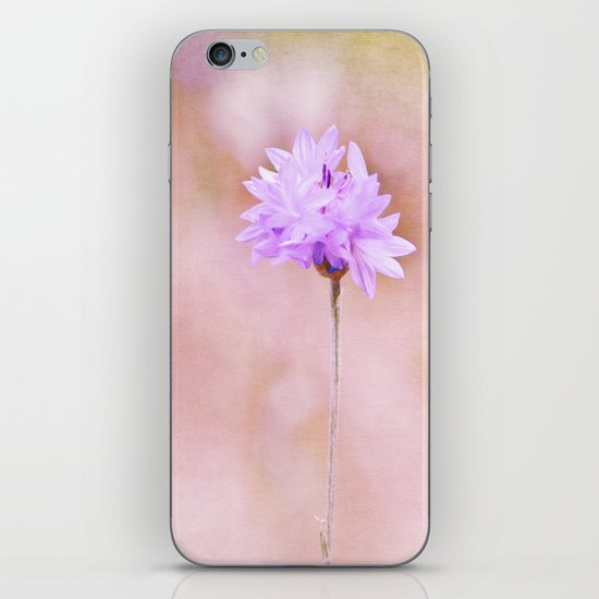 Inviting iPhone & iPod Skin