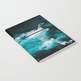 SONIC CREATIONS | Vol. 86 Notebook