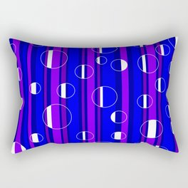 0020 Rectangular Pillow