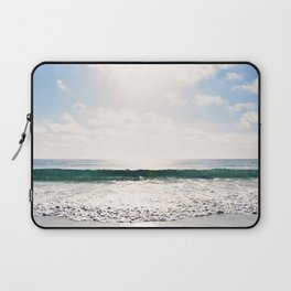 Solo Wave Laptop Sleeve
