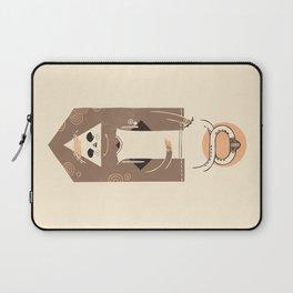 Bjorn Laptop Sleeve