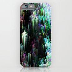 Silk Spectrum Slim Case iPhone 6s