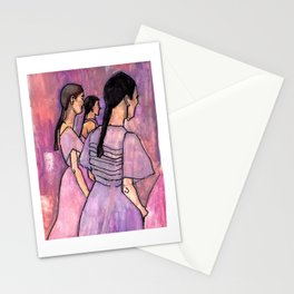 CDIII Stationery Cards