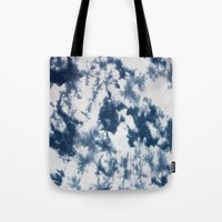 gypsy Tote Bags featuring Gypsy by Tasteful Tatters