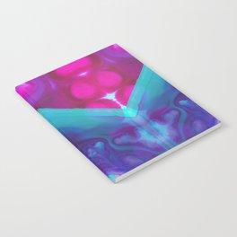 mirror 4 Notebook