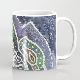 Zodiac Collection: Scorpio Coffee Mug
