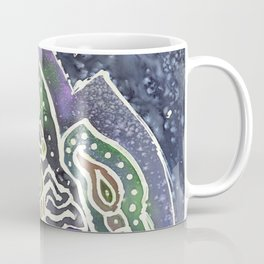 Zodiac Collection: Scorpio Coffee Mug
