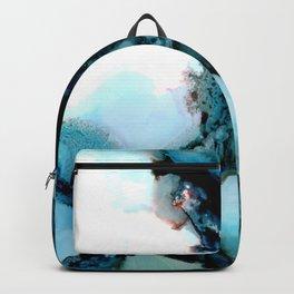 Better Together II Backpack