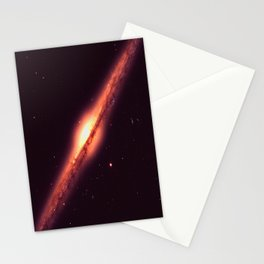A Lonely Planet Stationery Cards