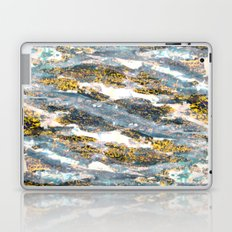 Print Texture  Laptop & iPad Skin