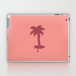 TROPIK/LL Laptop & iPad Skin