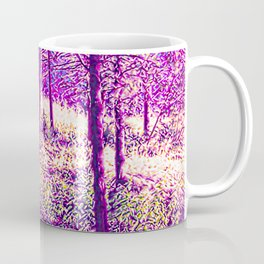 What Will Your Next Dream Be? Coffee Mug
