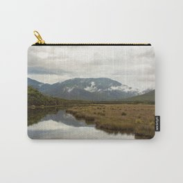 Tidal River Wilsons Promontory National Park Carry-All Pouch