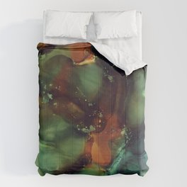 Confusion 2017 Comforters