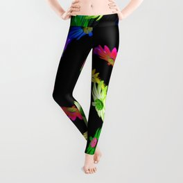 Ssss Leggings