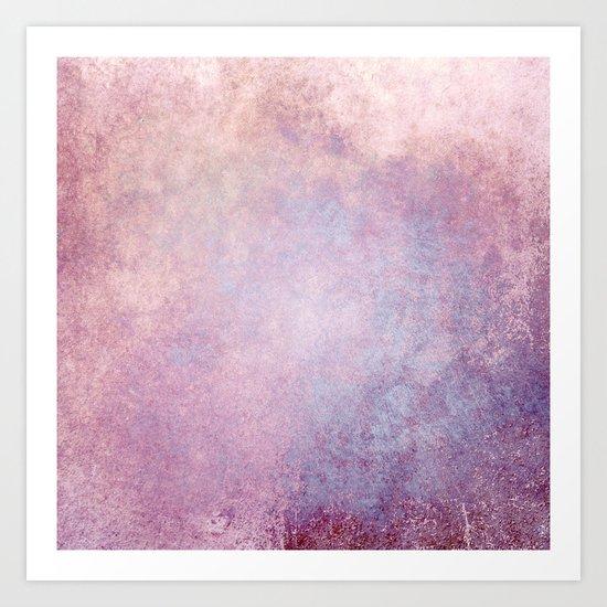Abstract XXIV Art Print